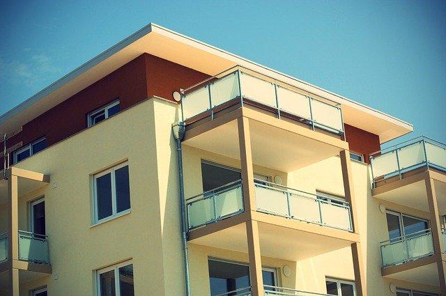 apartment-2138949_640