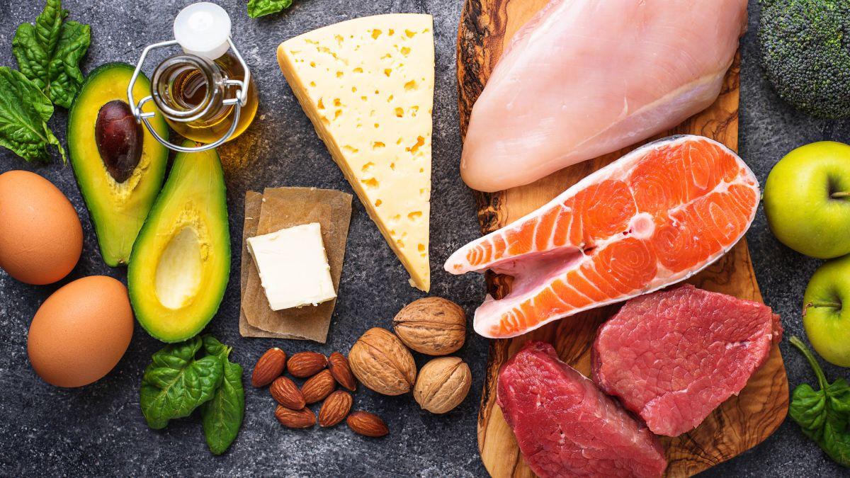 https___cdn.cnn.com_cnnnext_dam_assets_200104221503-01-low-carb-keto-diet