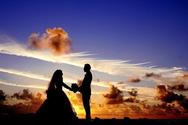 svatvba