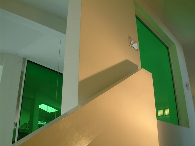 Schodisko, sklo, dvere.jpg
