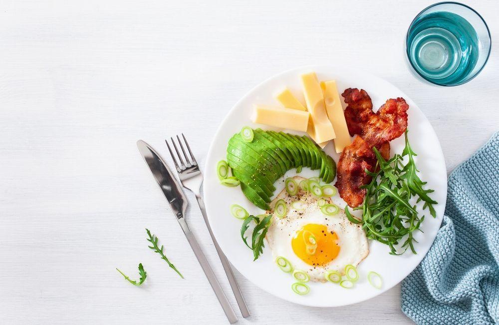 ketogenna-dieta